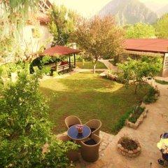 Hotel Villa Monte фото 26
