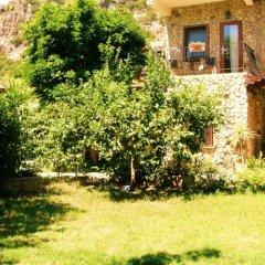 Hotel Villa Monte фото 23