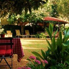 Hotel Villa Monte фото 20