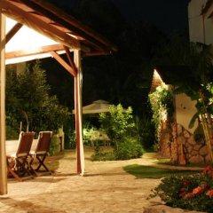 Hotel Villa Monte фото 27