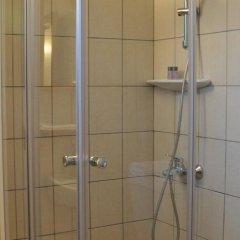 Hotel Villa Monte ванная