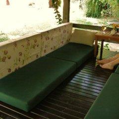 Hotel Villa Monte спа фото 2