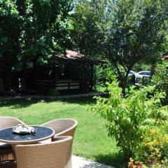 Hotel Villa Monte фото 24