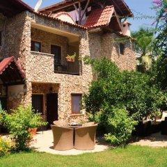 Hotel Villa Monte фото 14