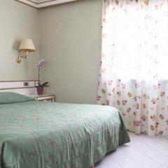 Отель President Италия, Риччоне - отзывы, цены и фото номеров - забронировать отель President онлайн комната для гостей фото 2