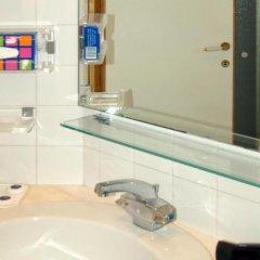 Отель President Италия, Риччоне - отзывы, цены и фото номеров - забронировать отель President онлайн ванная