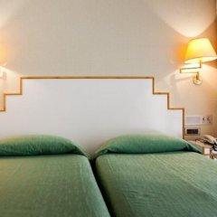 Отель President Италия, Риччоне - отзывы, цены и фото номеров - забронировать отель President онлайн детские мероприятия