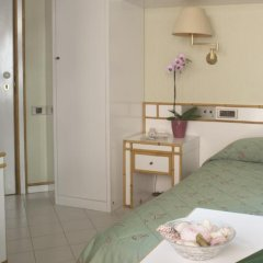 Отель President Италия, Риччоне - отзывы, цены и фото номеров - забронировать отель President онлайн комната для гостей