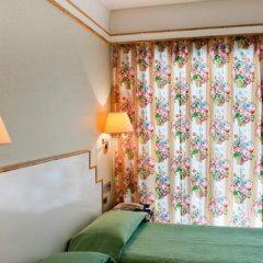 Отель President Италия, Риччоне - отзывы, цены и фото номеров - забронировать отель President онлайн комната для гостей фото 3