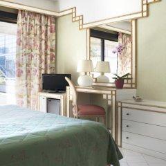 Отель President Италия, Риччоне - отзывы, цены и фото номеров - забронировать отель President онлайн удобства в номере