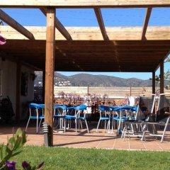 Отель Casa Del Mar Hotel Испания, Курорт Росес - отзывы, цены и фото номеров - забронировать отель Casa Del Mar Hotel онлайн фото 13