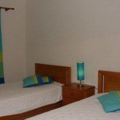Отель Jardins da Falesia комната для гостей фото 2