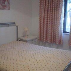 Отель Jardins da Falesia комната для гостей