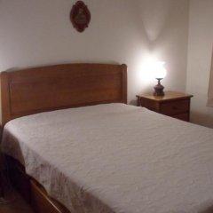 Отель Jardins da Falesia комната для гостей фото 5
