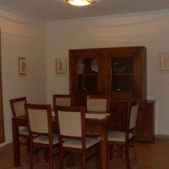 Отель Jardins da Falesia в номере фото 2