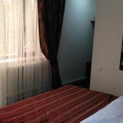 Отель Cities Кыргызстан, Бишкек - отзывы, цены и фото номеров - забронировать отель Cities онлайн удобства в номере фото 2