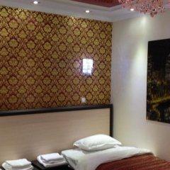 Отель Cities Кыргызстан, Бишкек - отзывы, цены и фото номеров - забронировать отель Cities онлайн спа фото 2