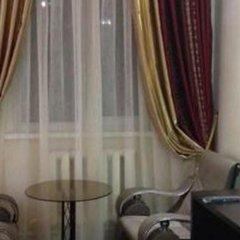 Отель Cities Кыргызстан, Бишкек - отзывы, цены и фото номеров - забронировать отель Cities онлайн удобства в номере