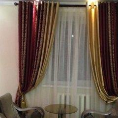 Отель Cities Кыргызстан, Бишкек - отзывы, цены и фото номеров - забронировать отель Cities онлайн комната для гостей фото 4