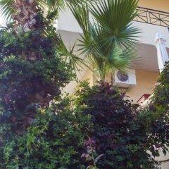 Alonakia Hotel фото 6