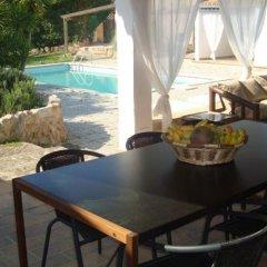 Отель Villa Calvia бассейн фото 2