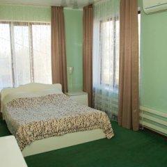 Гостевой Дом Смирновых комната для гостей фото 4