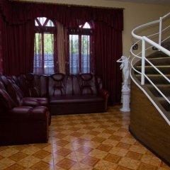 Гостевой Дом Смирновых комната для гостей фото 5