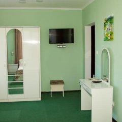 Гостевой Дом Смирновых удобства в номере фото 2