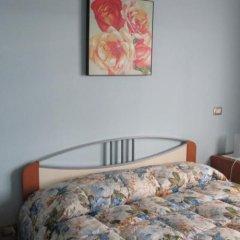 Отель B&B L'Infinito Италия, Монтекассино - отзывы, цены и фото номеров - забронировать отель B&B L'Infinito онлайн комната для гостей фото 2