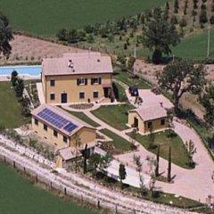 Отель B&B L'Infinito Италия, Монтекассино - отзывы, цены и фото номеров - забронировать отель B&B L'Infinito онлайн фото 3