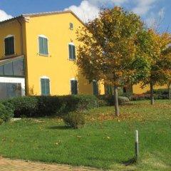 Отель B&B L'Infinito Италия, Монтекассино - отзывы, цены и фото номеров - забронировать отель B&B L'Infinito онлайн фото 6