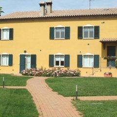 Отель B&B L'Infinito Италия, Монтекассино - отзывы, цены и фото номеров - забронировать отель B&B L'Infinito онлайн фото 4