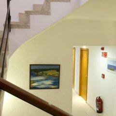 Отель Villa Miel интерьер отеля фото 3