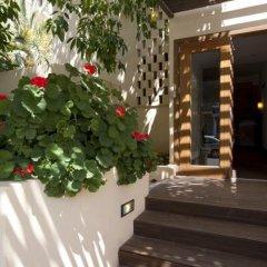 Отель Villa Miel интерьер отеля фото 2