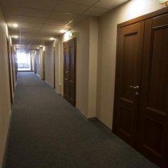 Бюджет Отель интерьер отеля