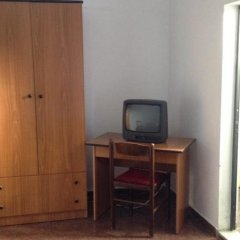 Hotel Dollaku удобства в номере