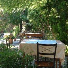 Hotel Dollaku бассейн