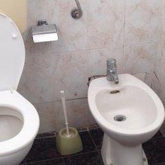 Hotel Dollaku ванная фото 2