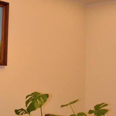 Hotel Mp Львов комната для гостей фото 3