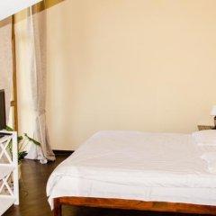 Hotel Mp Львов комната для гостей фото 2