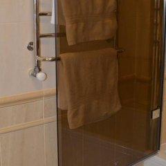Hotel Mp Львов ванная