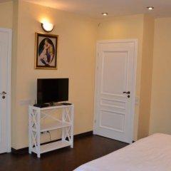 Hotel Mp Львов удобства в номере