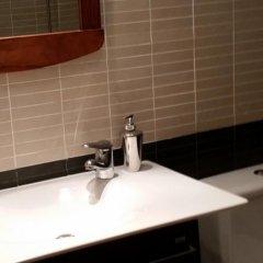 Апартаменты Apartment Nere ванная
