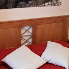 Апартаменты Apartment Nere комната для гостей