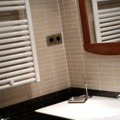 Апартаменты Apartment Nere ванная фото 2