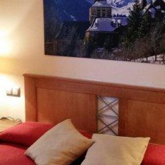 Апартаменты Apartment Nere комната для гостей фото 3