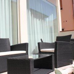 Hotel Marina балкон