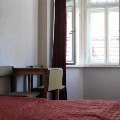 Отель Dome Pearl Hostel Латвия, Рига - 9 отзывов об отеле, цены и фото номеров - забронировать отель Dome Pearl Hostel онлайн удобства в номере фото 2