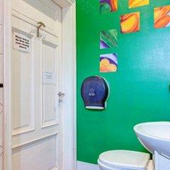 Barons City Central Hostel & Apartments удобства в номере фото 2