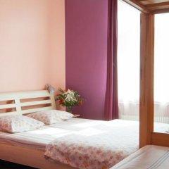 Barons City Central Hostel & Apartments комната для гостей фото 2
